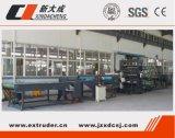 Xdc를 위한 PVC 장 압출기 기계
