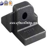 Soem-Metallgußaluminium-Gussteil für Selbstersatzteile