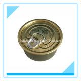 il metallo 2-Piece può per l'imballaggio per alimenti