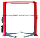 Высокое качество Gantry Type Car Lift с CE