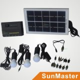 Solar Camping Light Solar Outdoor Light Éclairage Home Solar