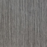 Azulejos 2014 de suelo del cuarto de baño de Kerala de la importación de Dubai