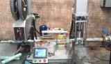 Máquina de enchimento de salsicha automática completa Máquina de enchimento Selant
