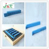 Комплекты бита инструмента инструментов Qingdao поворачивая наклоненные карбидом