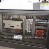 機械/射出成形機械を作る高容量のプラスチックスプーンおよびフォーク