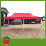 30mm Steel Pop in su Gazebo Folding Tent