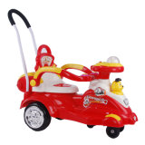 Factory Products Kids Toy Swing Car com Venda por atacado