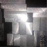ألومنيوم لوح [برودوكأيشن لين] (6063, 6061, 8011, 7075)