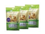 Fastfood- Beutel für Nahrung für Haustiere