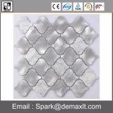 El cobre de la dimensión de una variable de la linterna hizo los azulejos de mosaico del metal para el diseño del arte