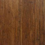 Античный твердый Bamboo деревянный настил