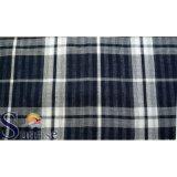 A doppia faccia tinto del filo di cotone (SRSC 437)