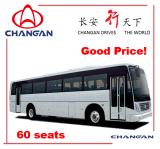 Changan 60 Zetels Toeristische bustour