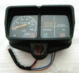 Ww-7227 Cdi-125motorcycle Geschwindigkeitsmesser, Instrument