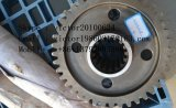 Sdlg Made in Cina Output Gear di The Inter-Shaft, 3030900108 per Sdlg Wheel Loader Spare Parte