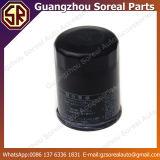 Toyota를 위한 고품질 자동차 부속 기름 필터 90915-Yzzj2