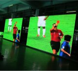 Rent Business (4*3m)를 위한 P10mm Outdoor Indoor LED Screen