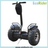 Motorino popolare dell'equilibrio di Whosale della fabbrica, auto che equilibra Unicycle elettrico