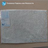 Циновка стеклоткани Tianming комбинированная с PP 300/180/300