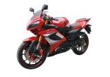 オートバイ(GW200-12C)