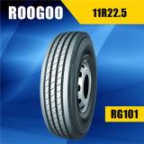 TBR Reifen-Hersteller Roogoo LKW-Gummireifen (11R22.5)