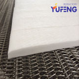Cerâmicas Fibra Cobertores 1100C (2012F) para 1430c (2600F)