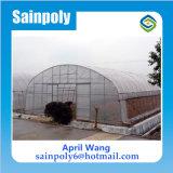 農業のための熱い販売のフィルムのトンネルの温室