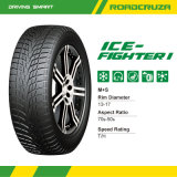 Chinesischer Fabrik-Zubehör-gute Qualitätsauto-Reifen mit PUNKT ECE