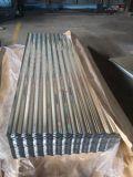 (0.125mm-1.0mm) 강철 코일이 장을 지붕을 다는 강철 코일 강철 제품에 의하여 직류 전기를 통했다