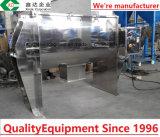 Fabrik-doppelte gewundene Puder-Farbband-Mischmaschine-Mischmaschine