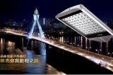 cabeça ao ar livre da luz de rua do diodo emissor de luz 28W para o campo de jogos da corte de Badminton