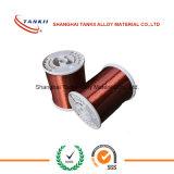 Tipo collegare smaltato 0.09mm del K del collegare 0.06mm 0.08mm della termocoppia