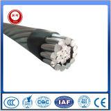 Conducteurs en aluminium échoués par fil en acier de noyau