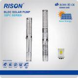 [2014] La mejor CA Solar Pump [4spsc-14] de Submersible