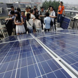 높은 Quality Home Use 5kw Solar Module