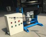 Cer zugelassener schweissender Tisch HD-600 für Kreisschweißen