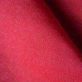 ткань равнины простирания дороги 100d 14%Spandex 86%Polyester 4