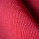 100d 14%Spandex 86%Polyester 4の方法伸張の平野ファブリック