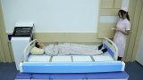 Горячее оборудование стационара кровати экономии и стойкости сбывания 2017 медицинское
