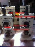 Goujon de grande précision et à grande vitesse et roulis de piste formant la machine avec ISO9001 : 2008