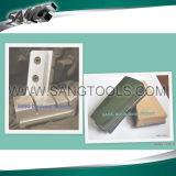 Высокое качество 140mm 170mm Длина Металл Бонд Алмаз Fickert (SG-073)