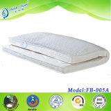 Primeros del colchón del látex (FB-005A)