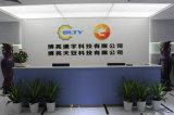 Licht der China-Hersteller-Leistungs-LED