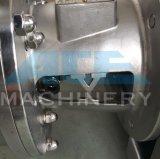 Gesundheitlicher Edelstahl-Schleuderpumpe (ACE-B-V8)