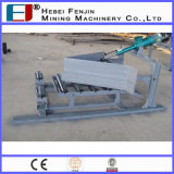 Fenjin Mining Machinery Convoyeur Plough Tripper