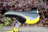 26′ ′ 力のチャンピオンのブラシレス電気自転車
