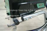 Pulverizador mal ventilado mecânico Spt260A da pintura da bomba de pistão