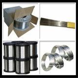 Collegare dell'acciaio inossidabile 304 in bobina o bobina
