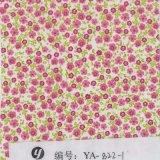 Yingcai 0.5m Floweret de Hydrografische Film van de Druk van de Overdracht van het Water van de Film