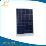 Módulo solar poli da eficiência elevada (SGP-100W)